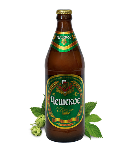 http://m-beer.ru/assets/images/for_pivo/cheh.png